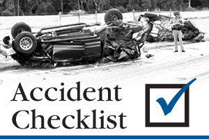 accidentchecklist-small-1