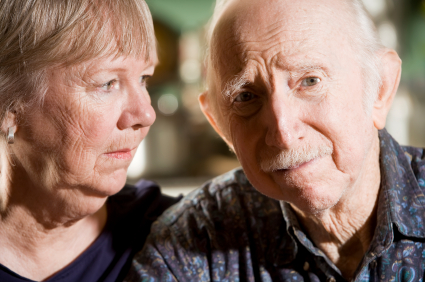elder abuse a growing problem