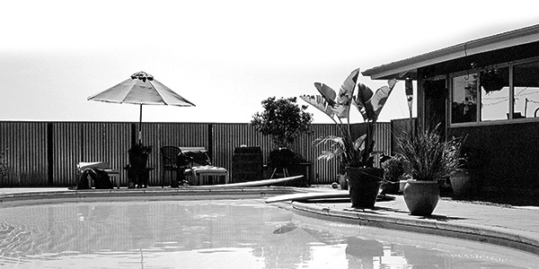 black-and-white-pool-1