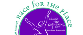 Race For The Place