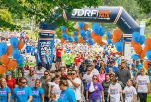 jdrf-one-walk