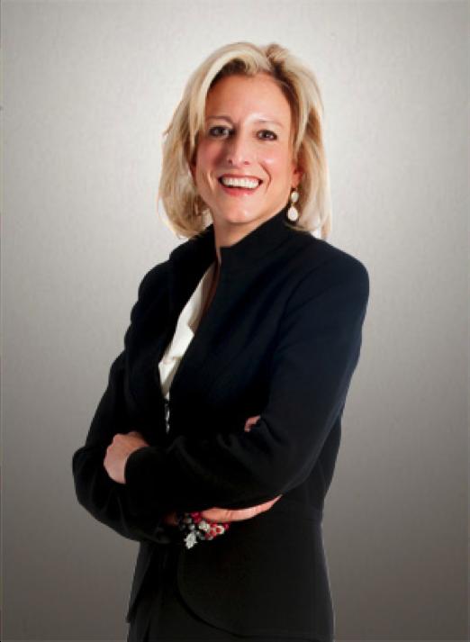 Marilena DiSilvio