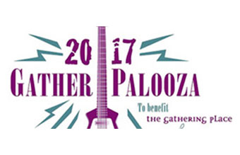 2017 Gatherpalooza Sponsored Event