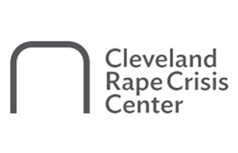 Rape Crisis Center Badge