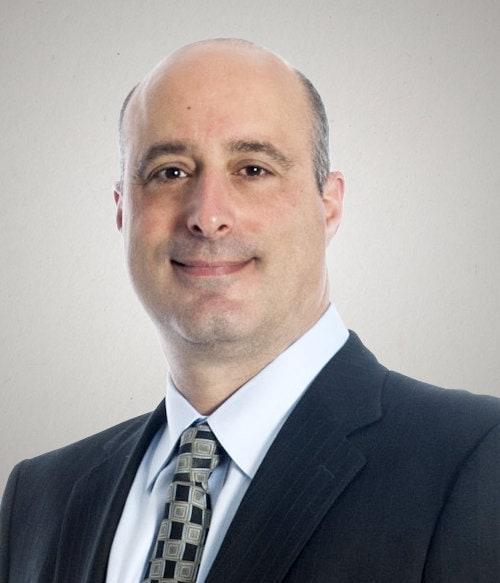 Attorney Phil Kuri