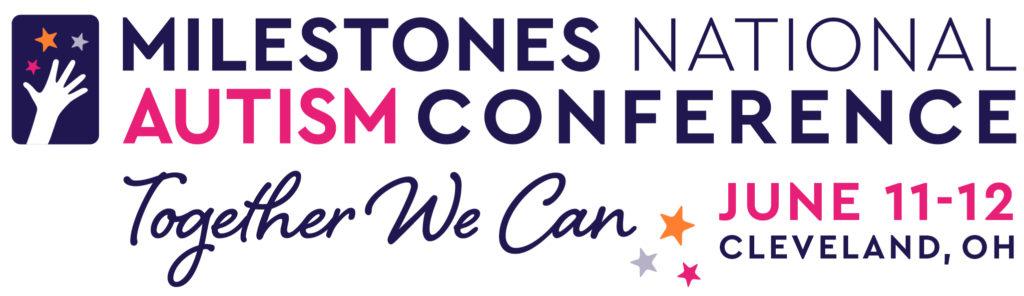 milestones national autism conference