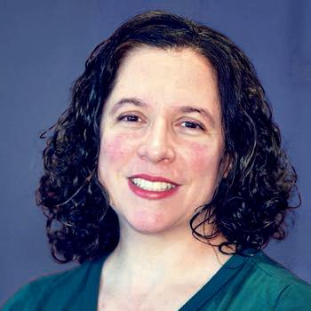 Lauren M Milestones