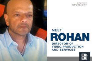 Rohan Ghosh,