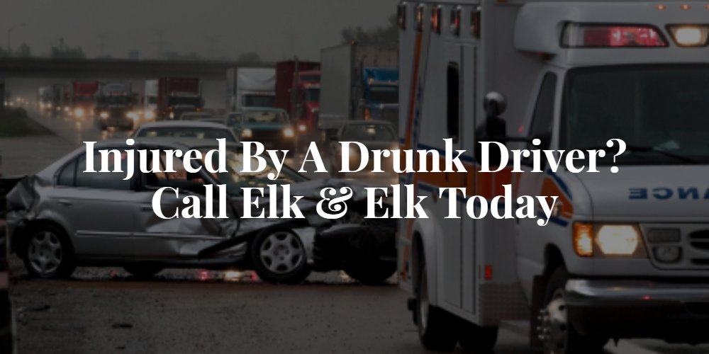 Drunk Driving Accident Lawyer Columbus