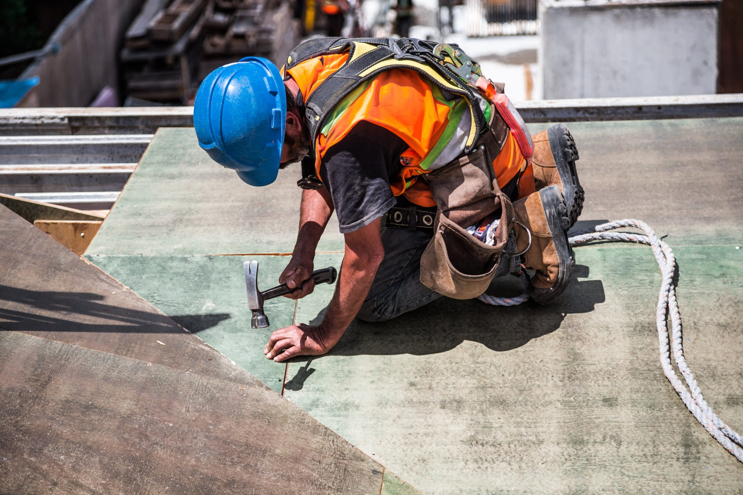 Workers' Compensation Mistakes to Avoid