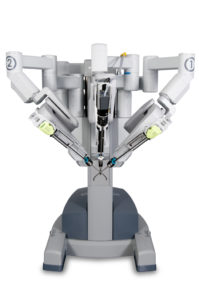 ©2013 Intuitive Surgical, Inc.