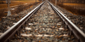rails-train-path-straight-cropped