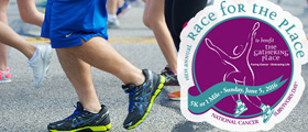 racefortheplace2016
